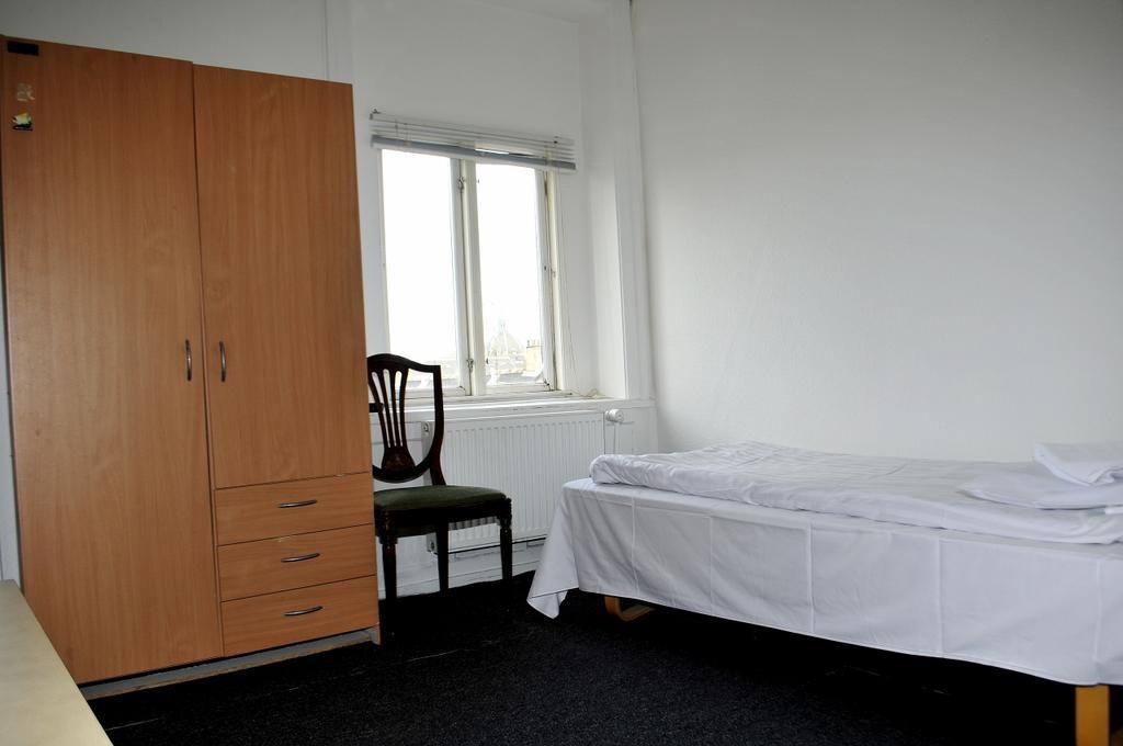 Hotel-Euroglobe
