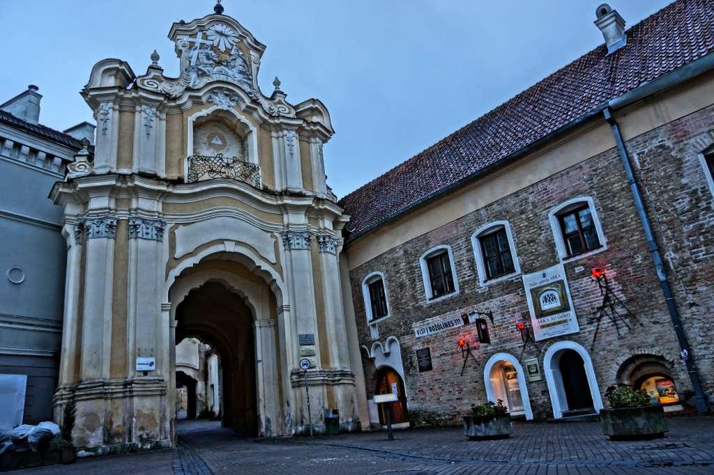 bazilianskij-monastyr