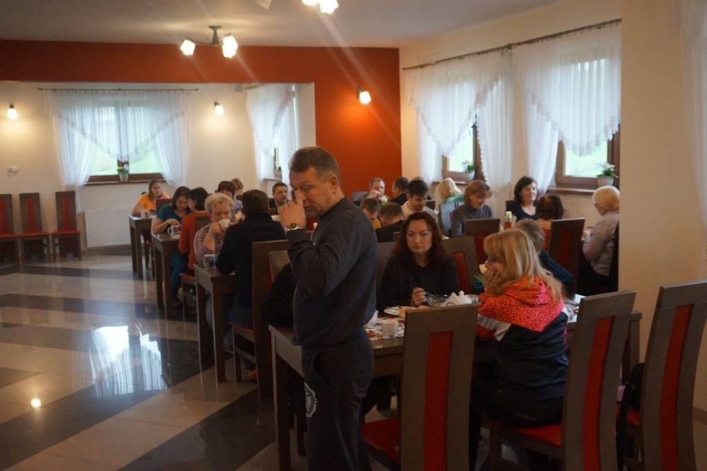 stolovaya-v-otel