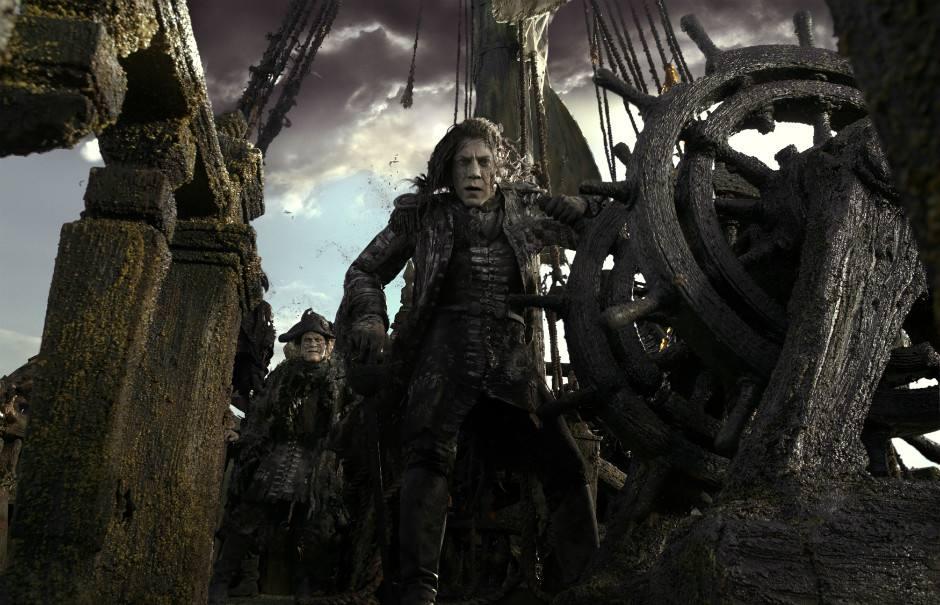 piraty-kadry