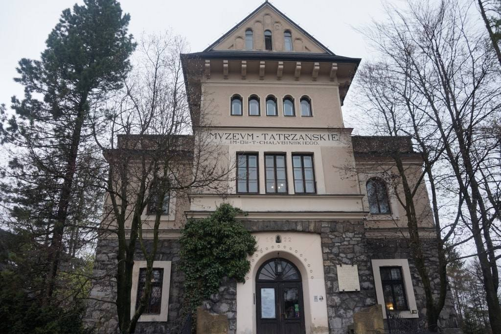 tatranski-muzej