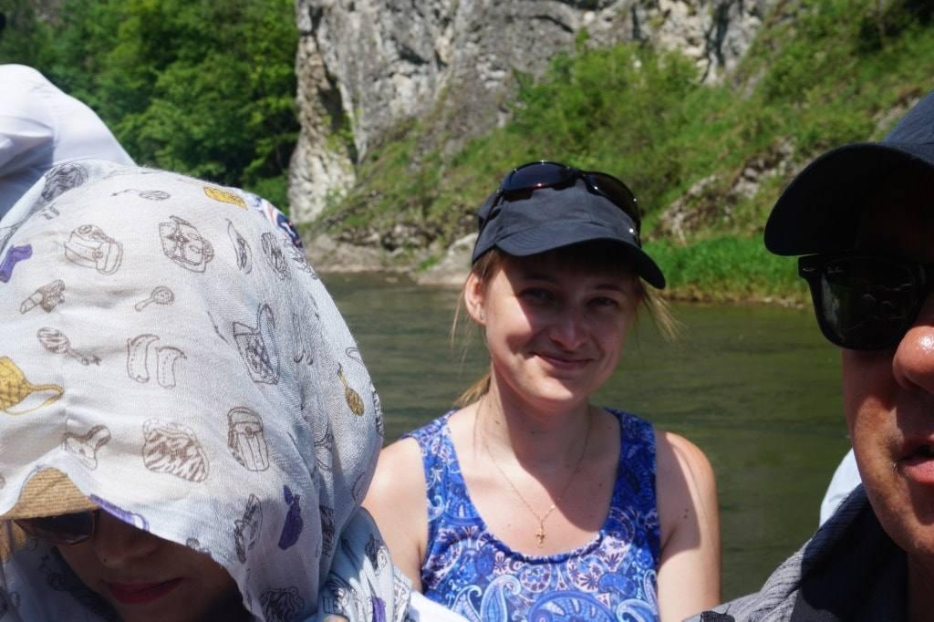 splav-po-reke-dunaec