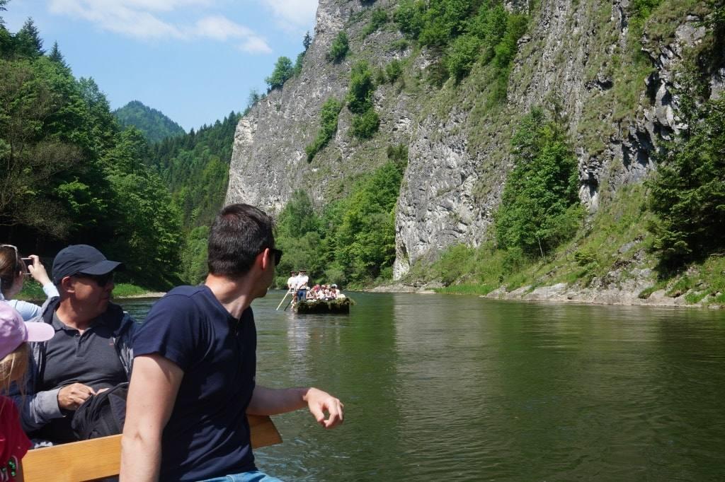splav-po-gornoj-reke