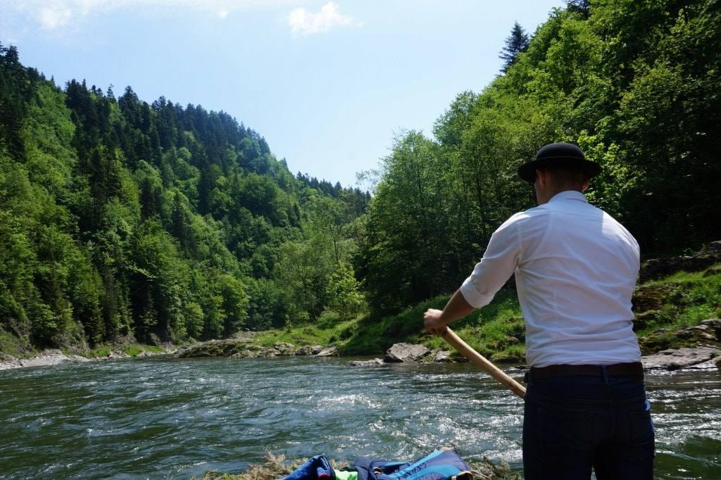splav-po-reke