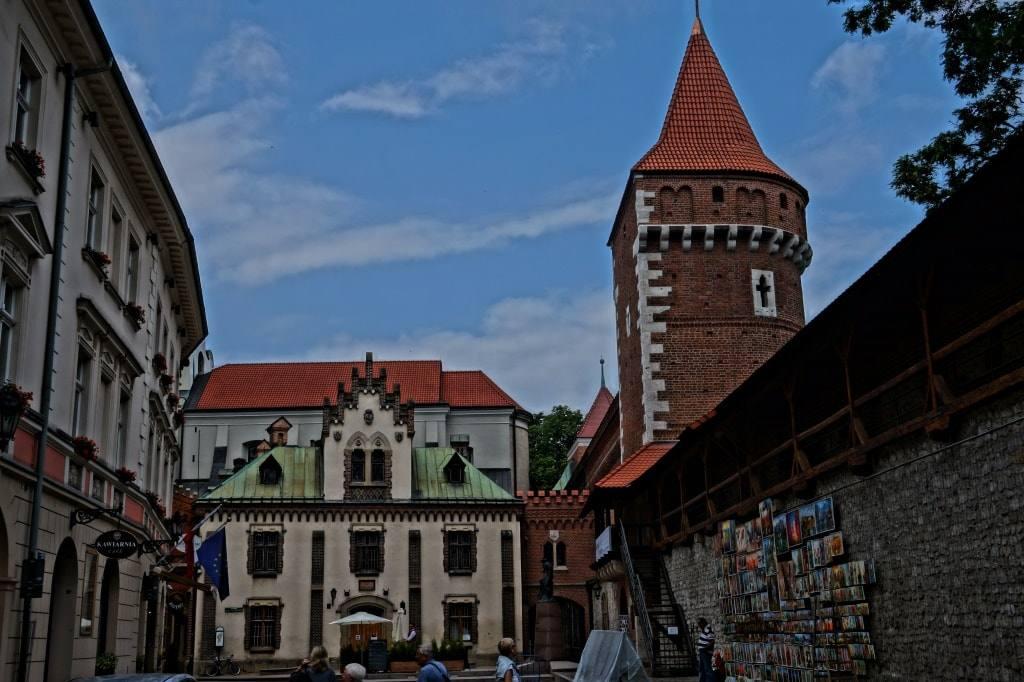 ulicy-krakova