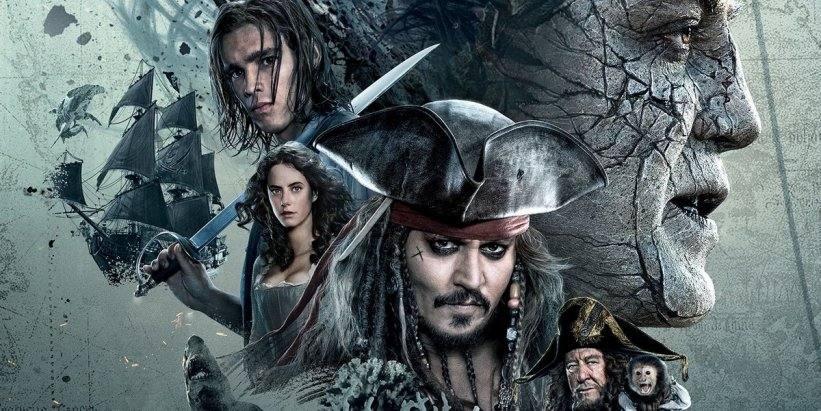 piraty-5-poster