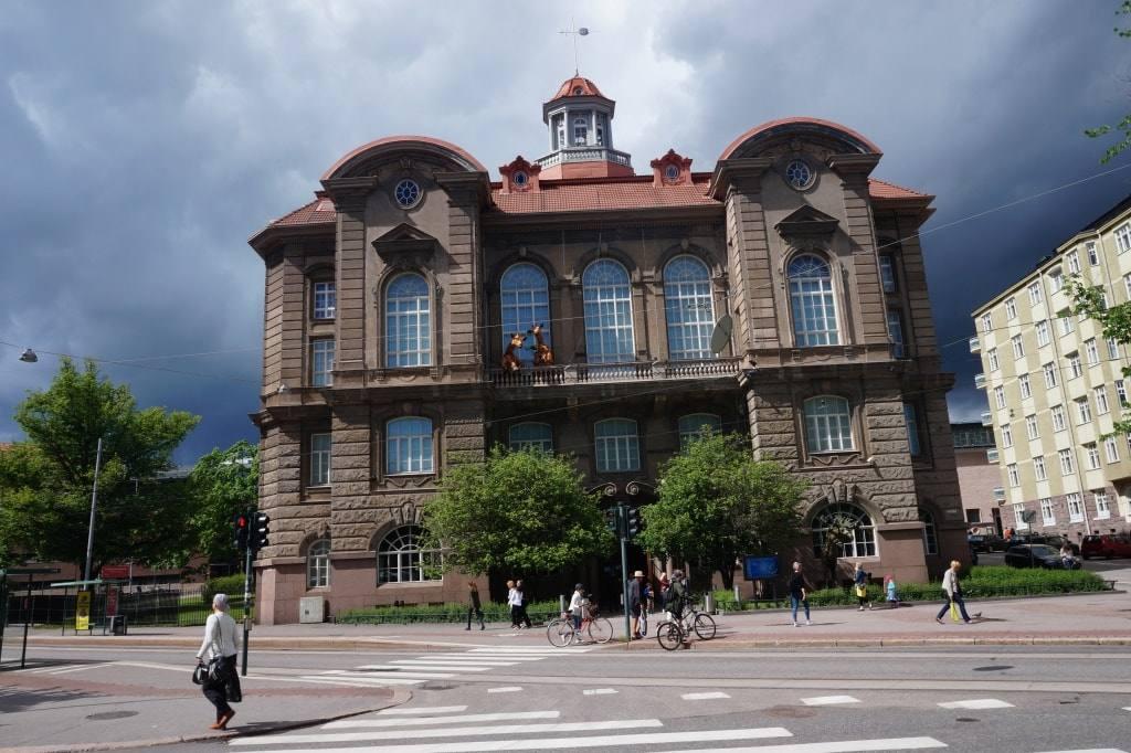 muzej-estestvoznanija