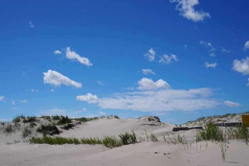 nebo-duny