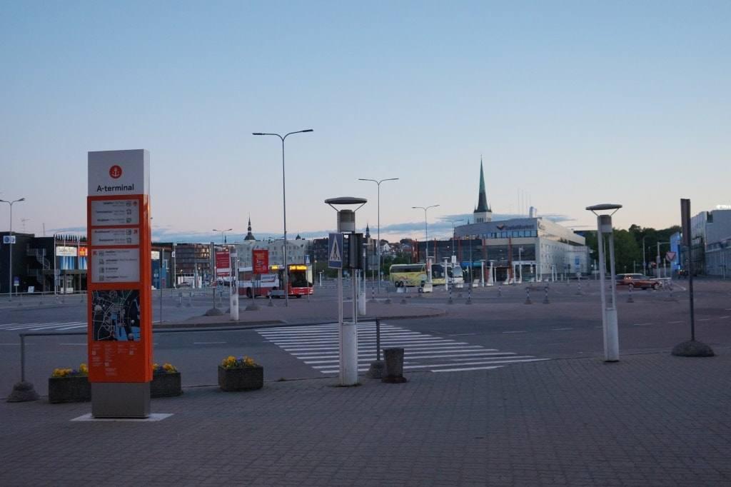 port-tallinn