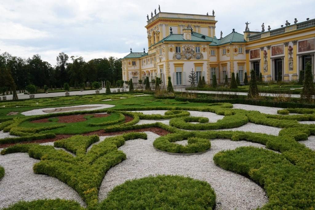 sad-viljanuvskogo-dvorca
