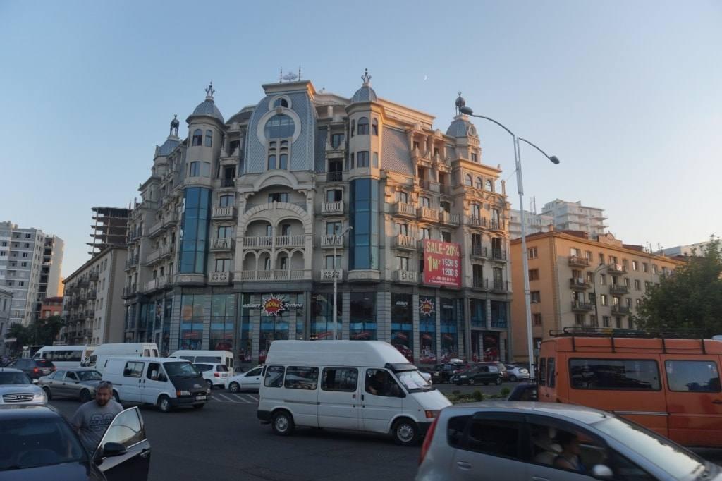 doroga-v-gruzii