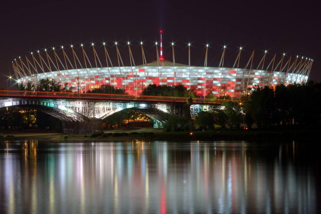 nacionalnyj-stadion