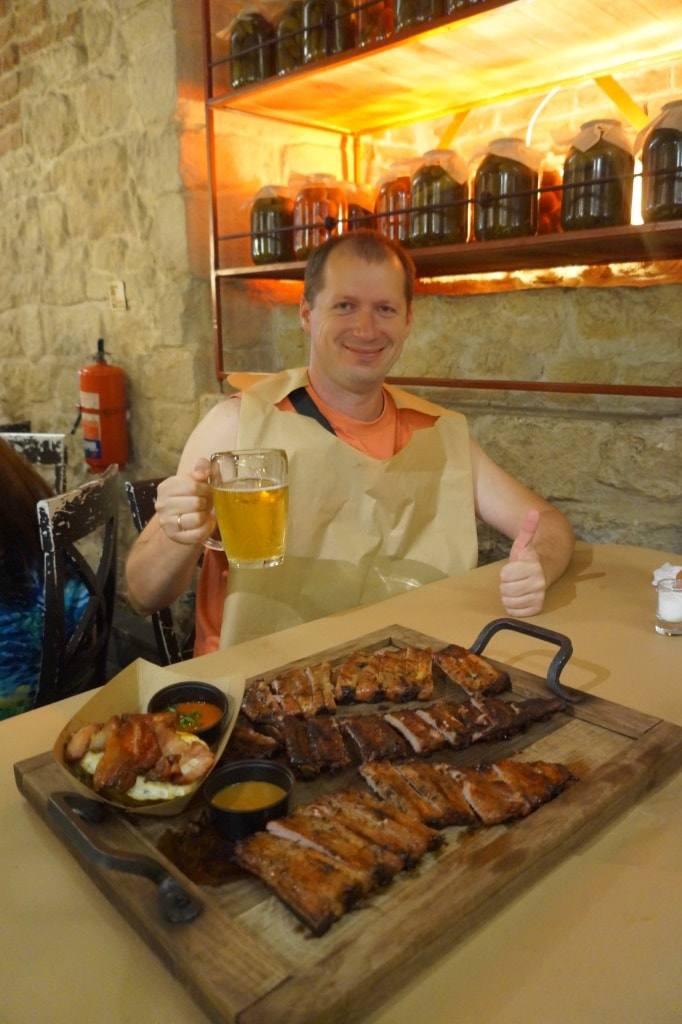 pivo-s-rebryshkami