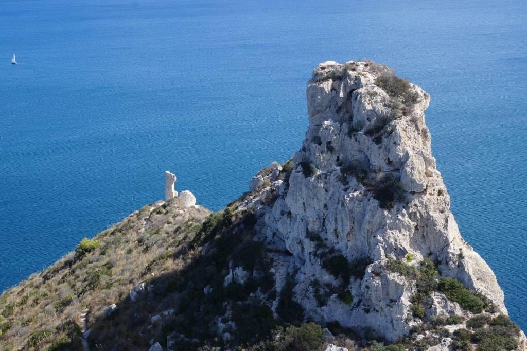 Sella-del-Diavolo-view