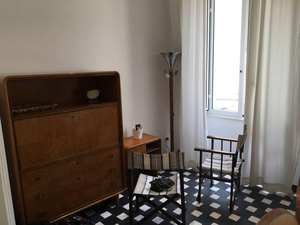 Жить как итальянец. Большой рассказ про наши квартиры в Кальяри, Пизе и Флоренции