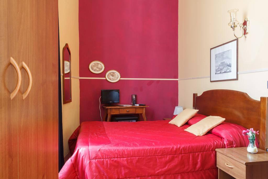 hotel-san-lorenzo-nomer