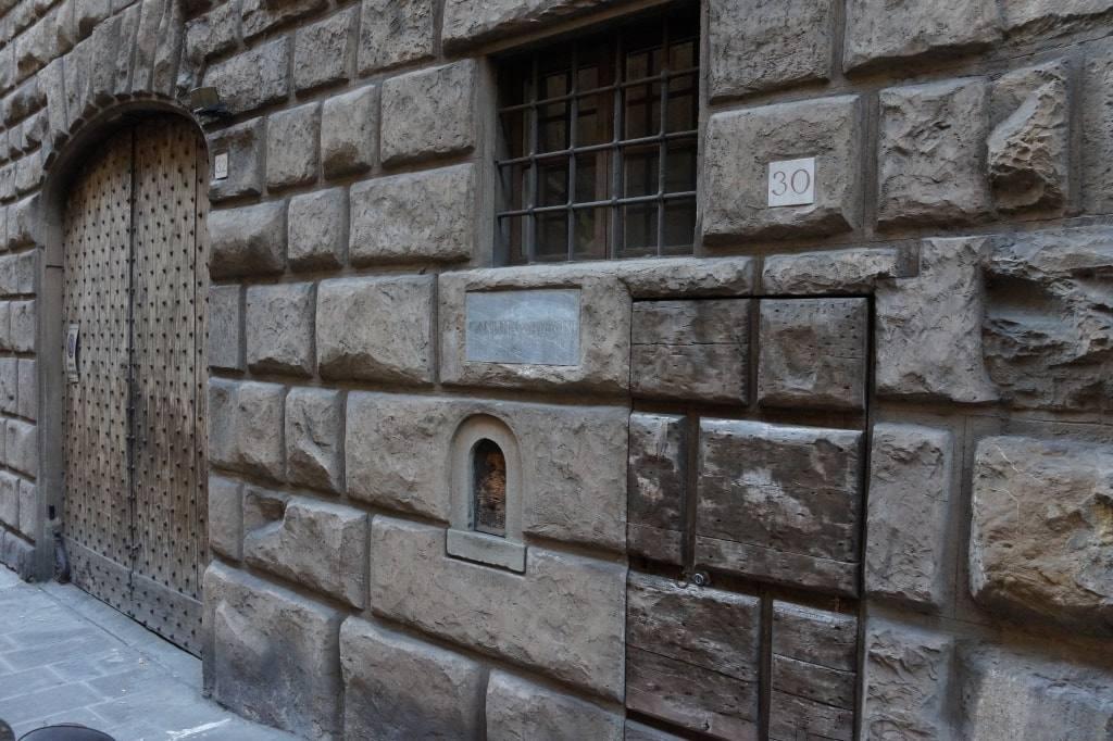 sekretnaja-dver