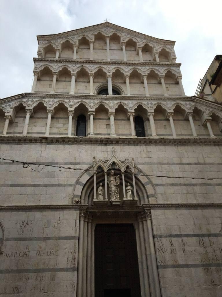 San-Michele-in-Borgo