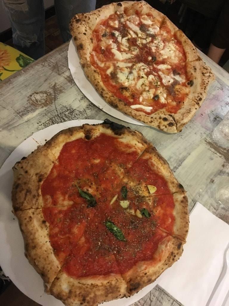 pizza-cena
