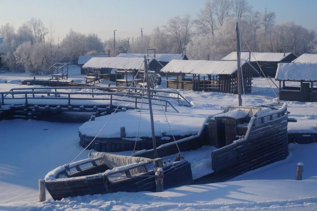 zima-v-tobolske