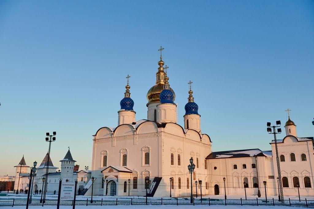 tyumenskaya-oblast