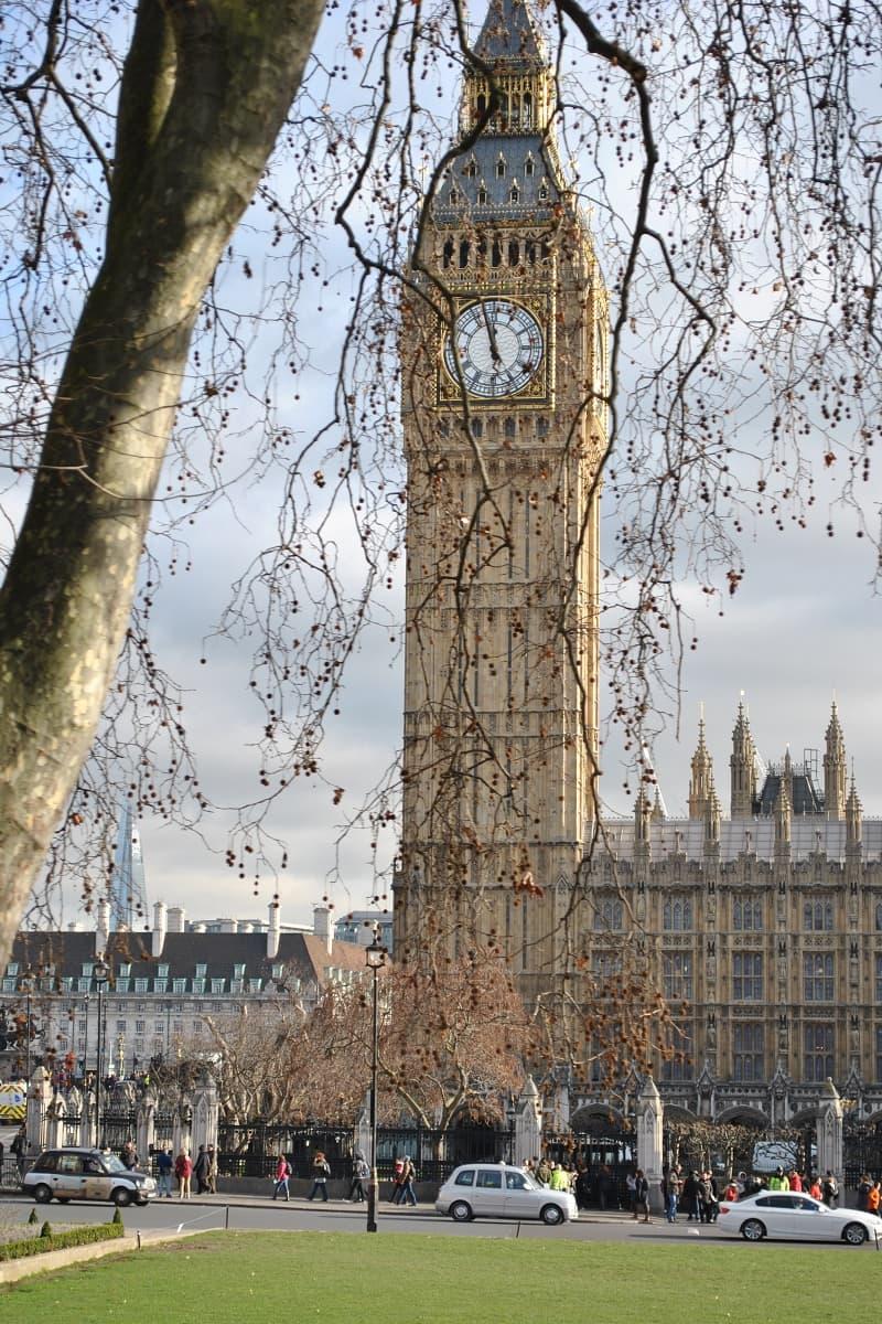 big-ben-v-londone