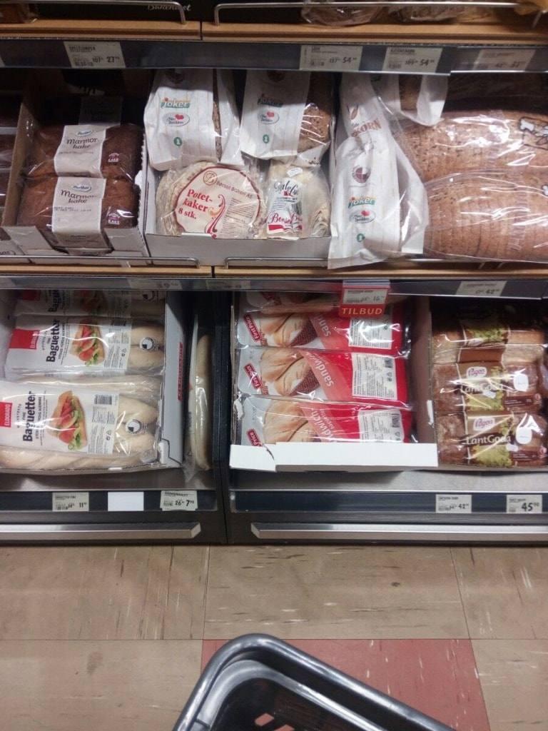 ceny-v-norvegii
