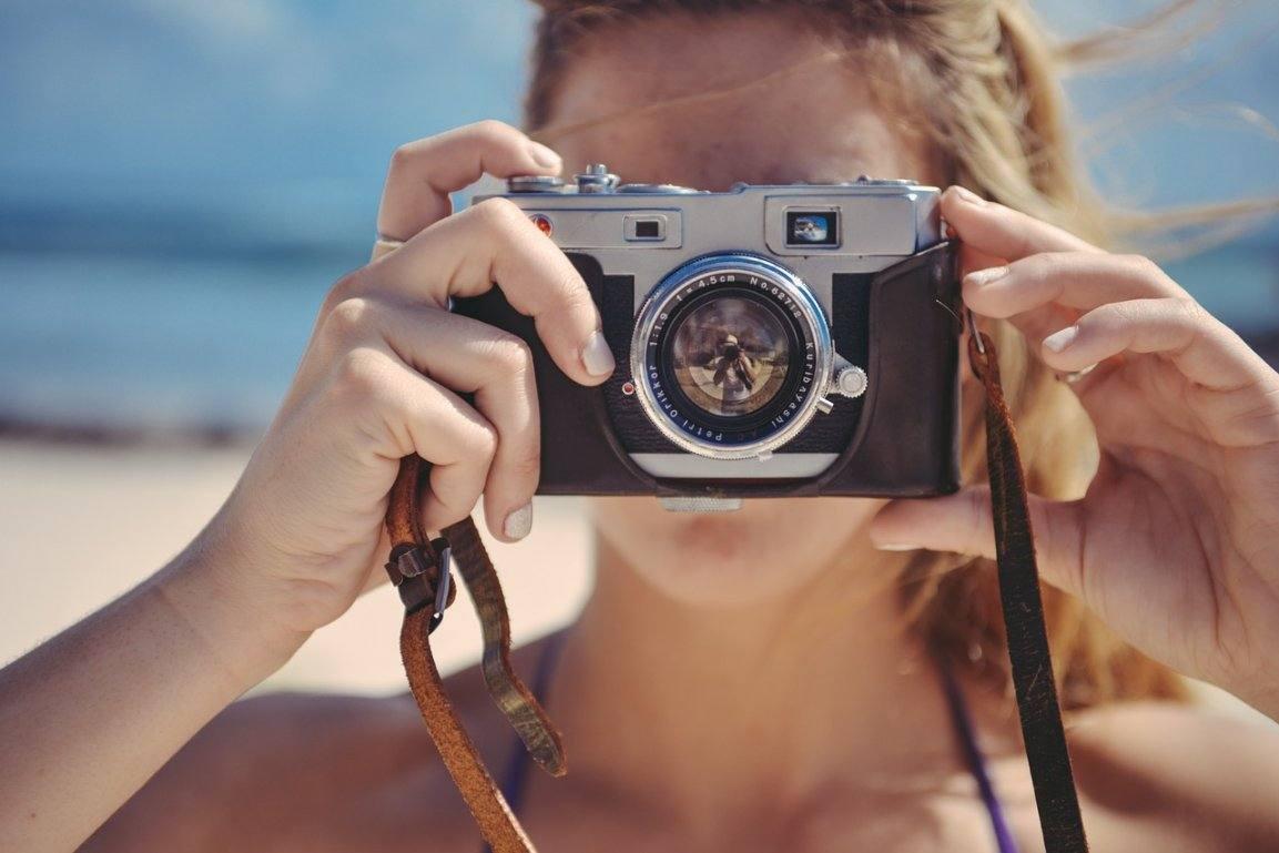 blonde-fotograf