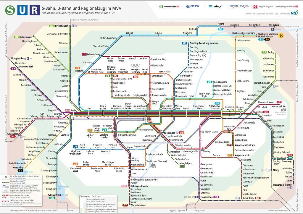 metro-munhena-karta