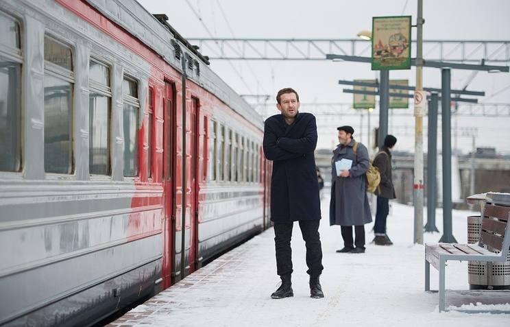 habenskij-v-filme