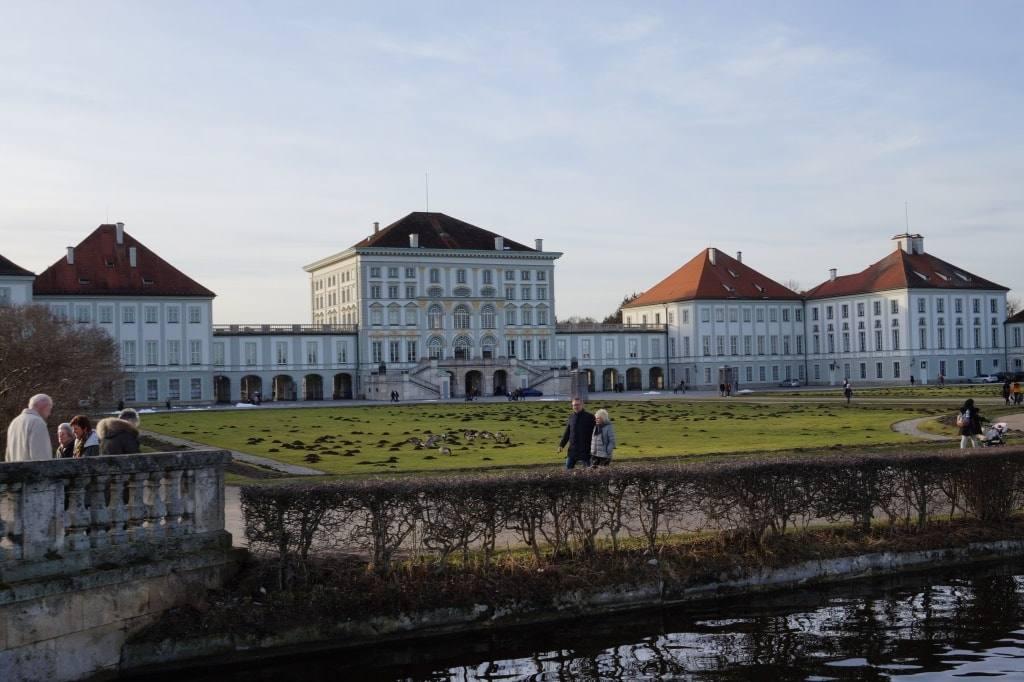 dvorec-nimfenburg-myunxen