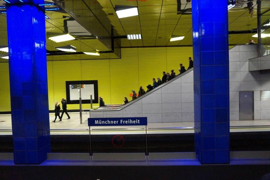 stancija-podzemki
