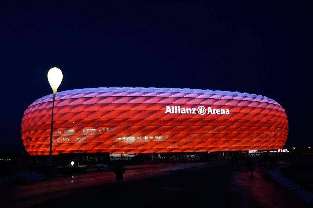 alianz-arena