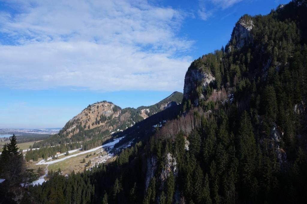 alpy-v-bavarii