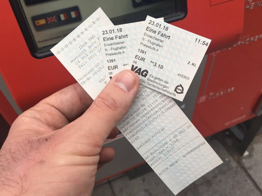 bilety-nurnberg