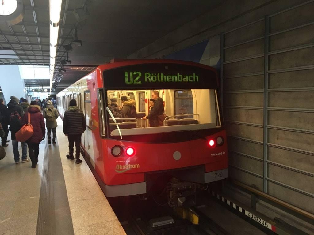 metro-nurnberg