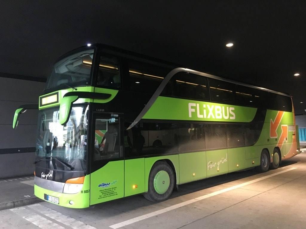 avtobus-flixbus