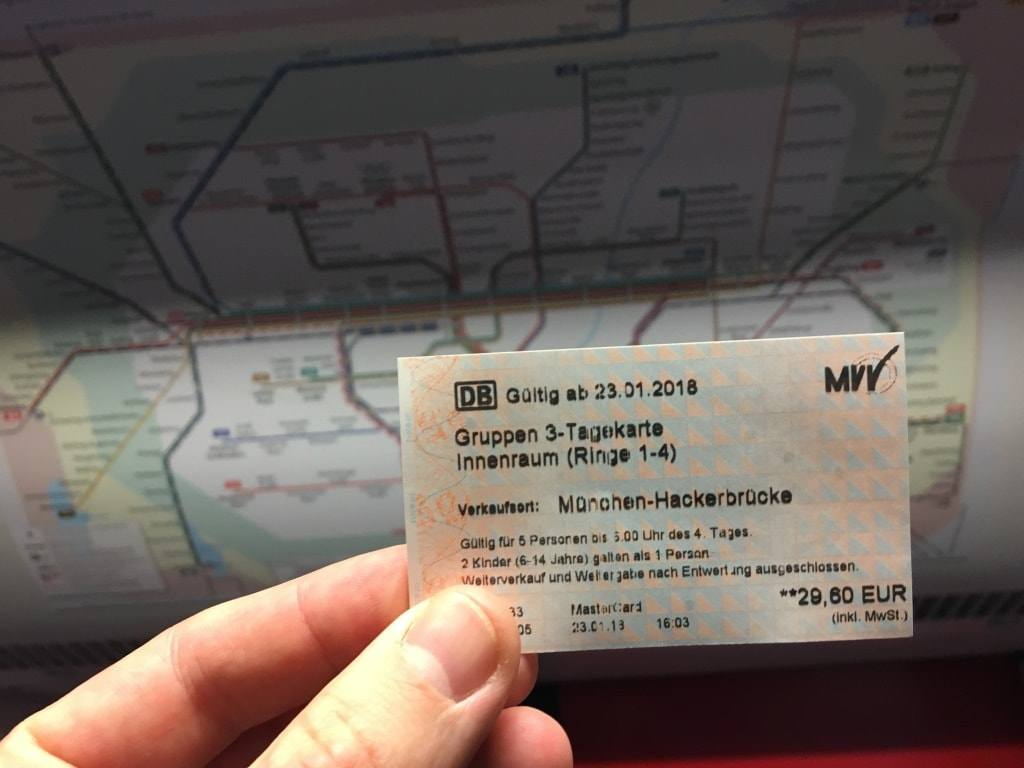 metro-stoimost