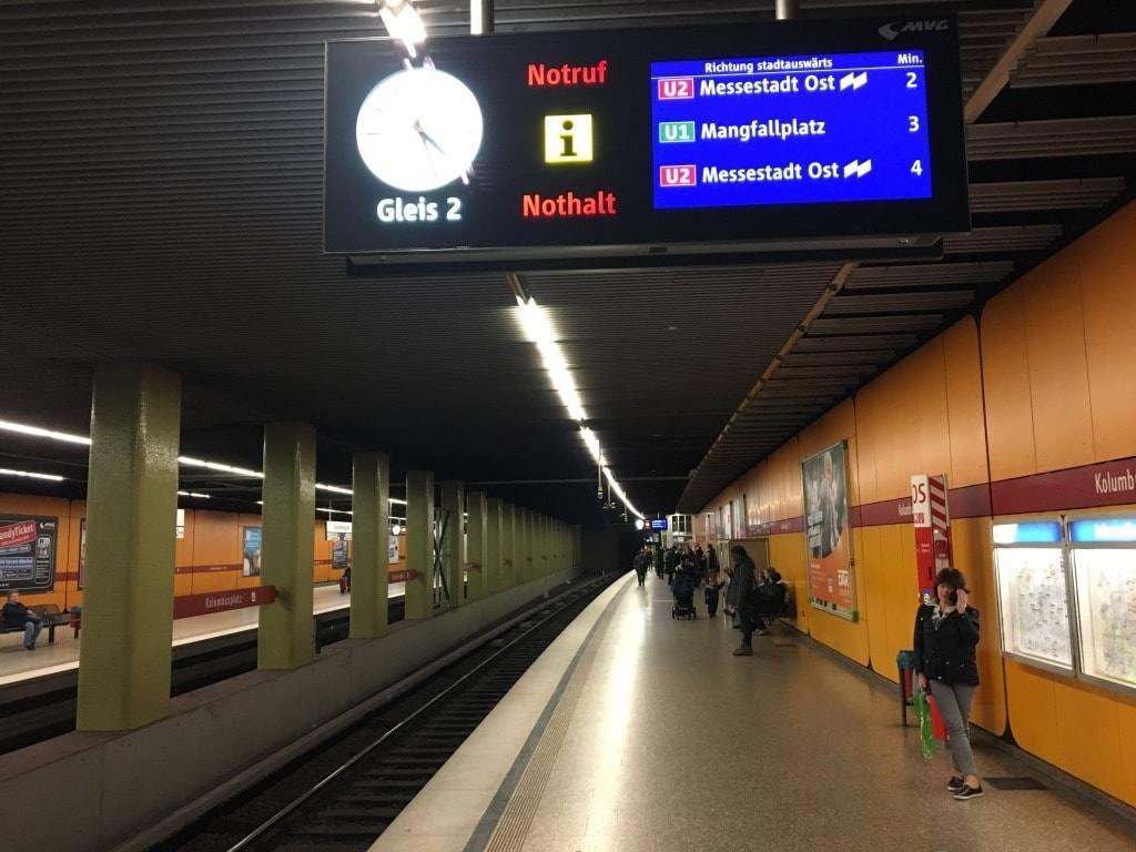 metro-frg