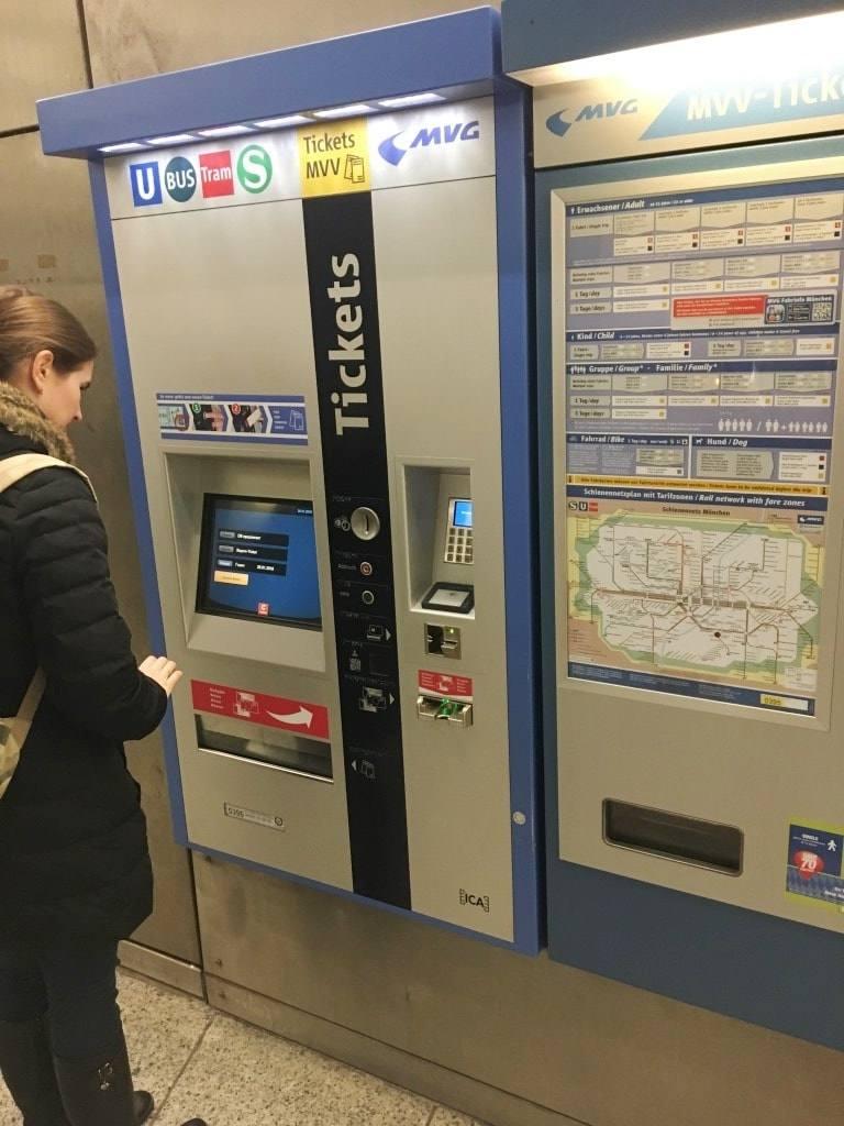 bilet-v-metro-avtomat