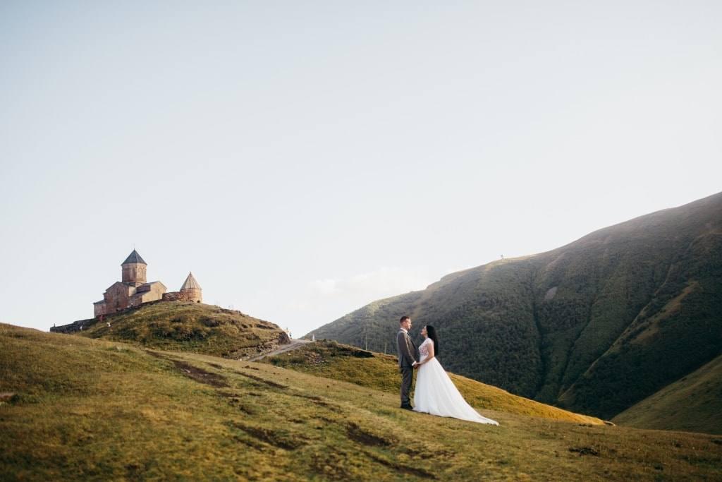 gruzija-svadebnaja-kavkaz
