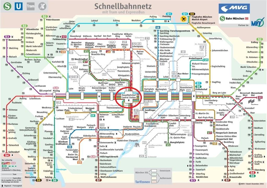 karta-metro-1