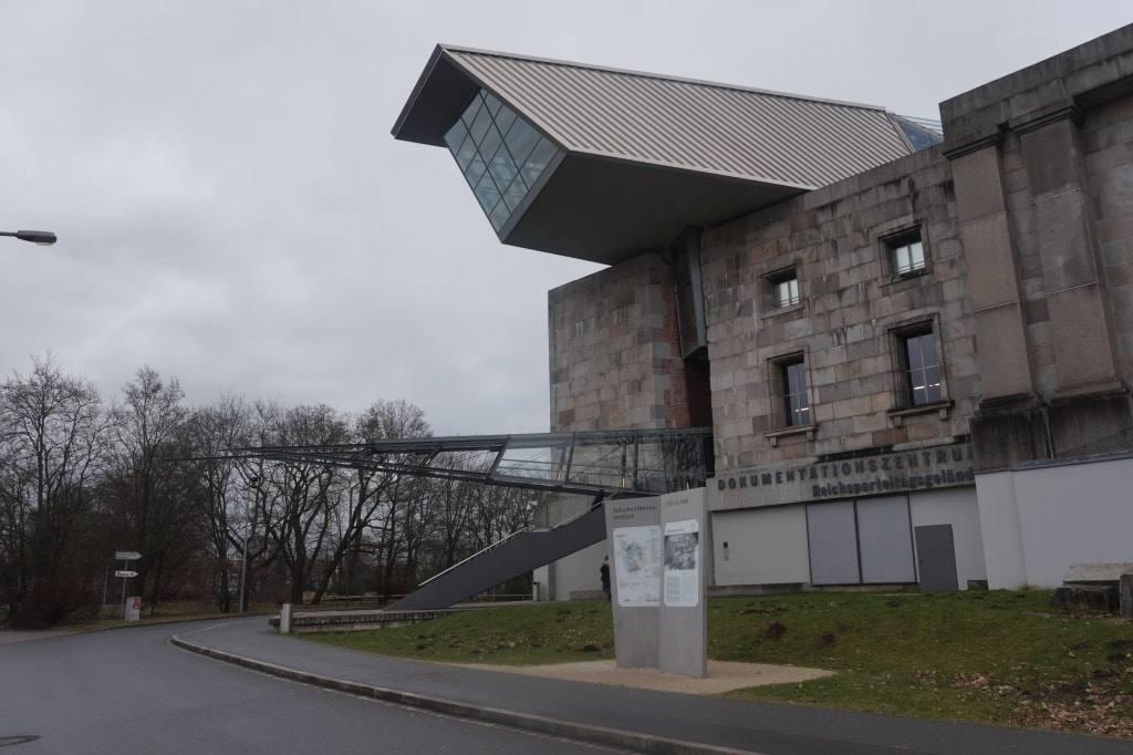 muzej-dokucentr
