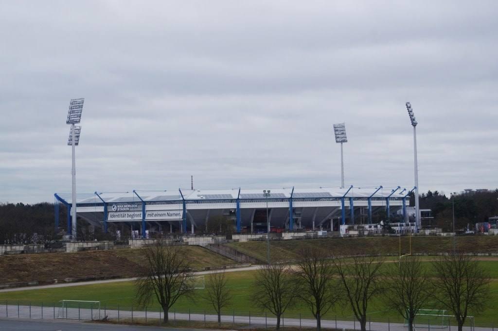 stadion-fc-nurnberg