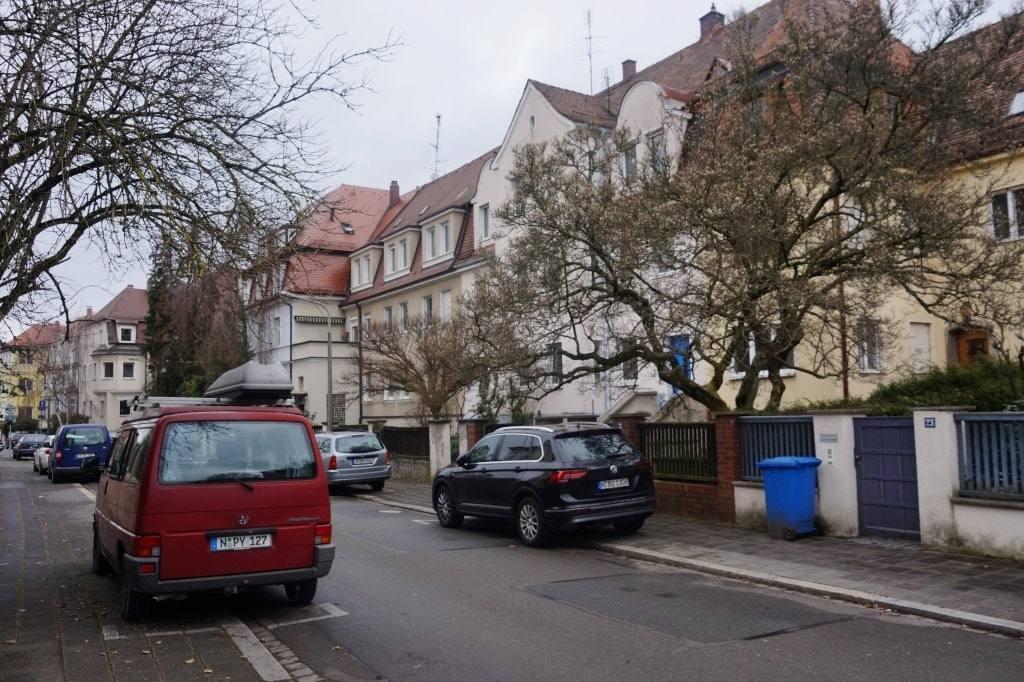 ulica-frg-evropa