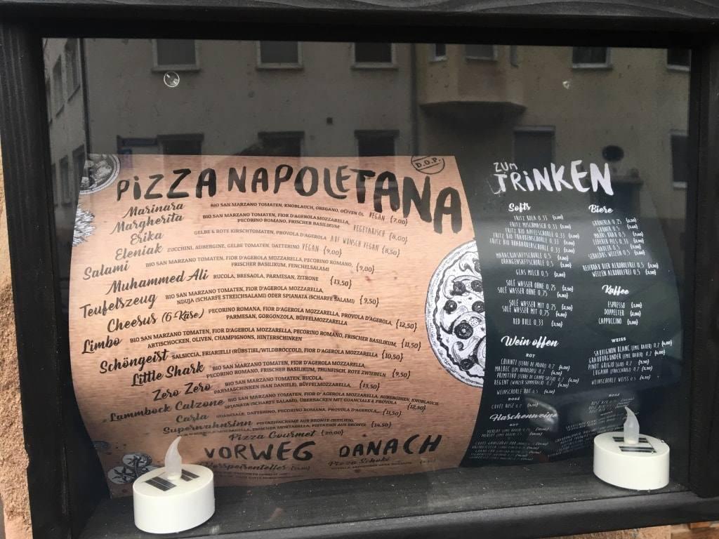 menu-ceny