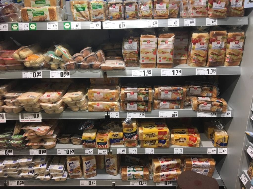 cena-hleba