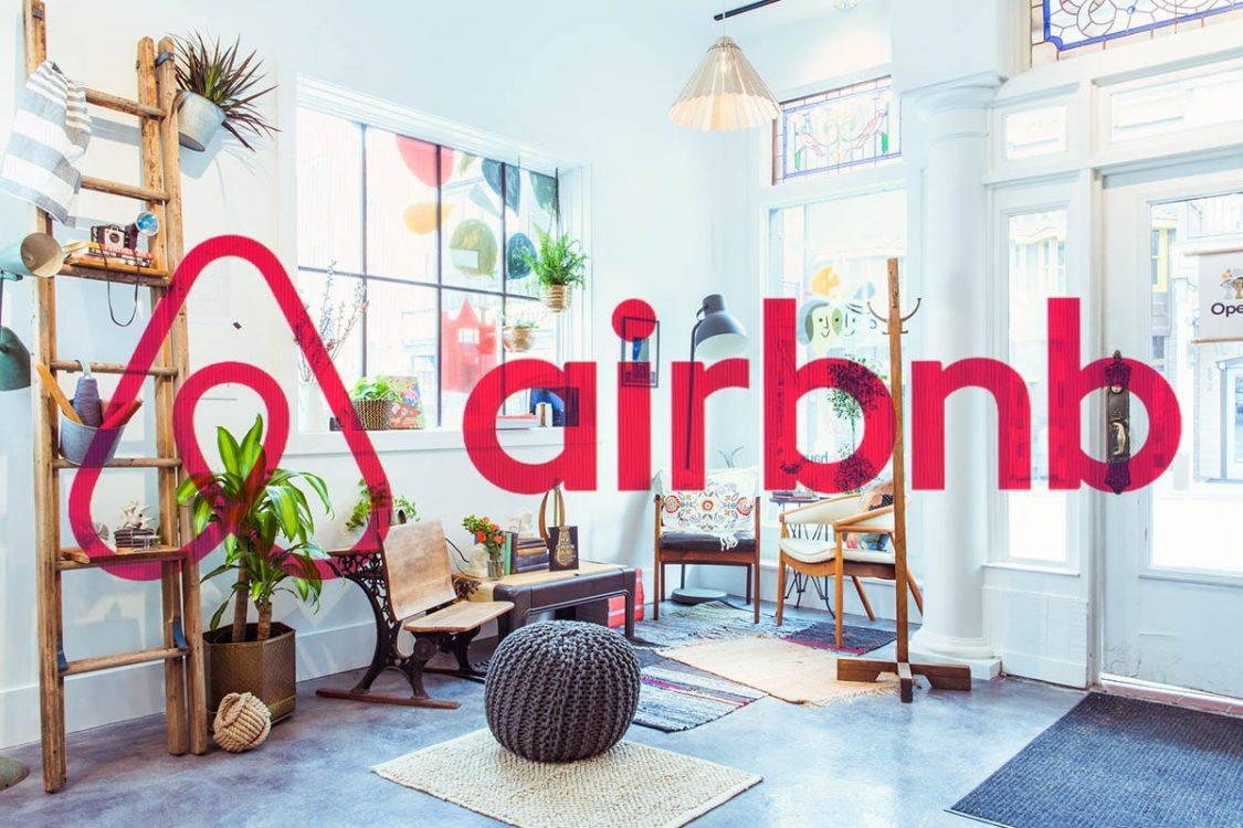 airbnb-otzyvy