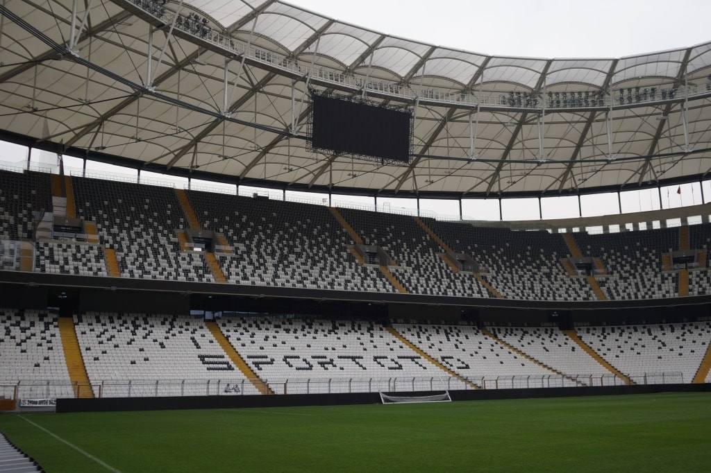 vodafon-stadium