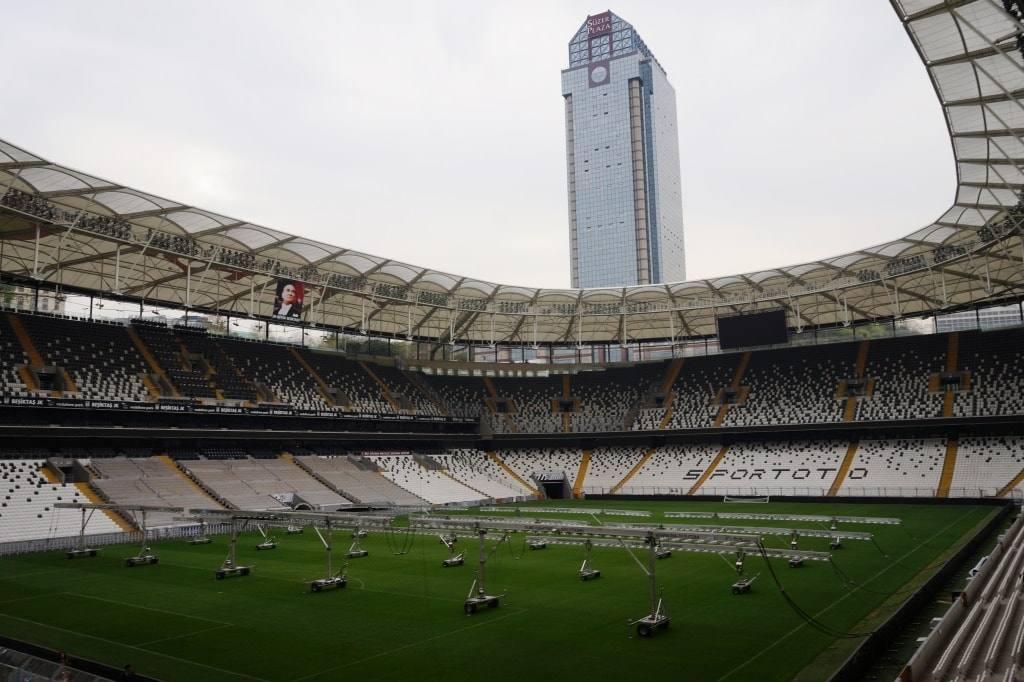 stadion-besiktas